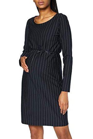 Noppies Damesjurk Ls Yd Abingdon jurk