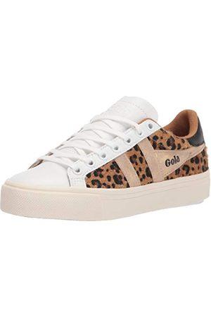 Gola CLB185WZ203, Sneakers voor dames 19 EU
