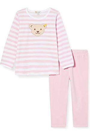 Steiff Uniseks babypyjama's voor peuters