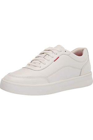 FitFlop DR6-024, Sneakers voor heren 45.5 EU