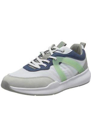Esprit 031EK1W309, Sneaker dames 40 EU