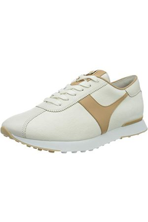 Högl 1-102358, Sneaker Dames 38.5 EU