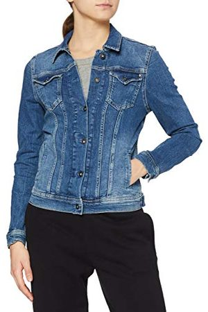 Pepe Jeans Jeans, dames
