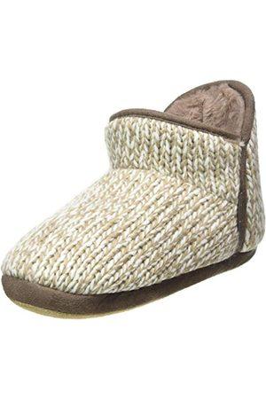 flip*flop 30537, Pantoffels dames 38 EU