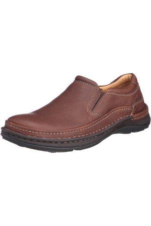 Clarks 203389787, slipper Heren 41 EU