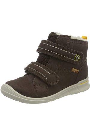 Ecco 754311, Sneaker jongens 21 EU