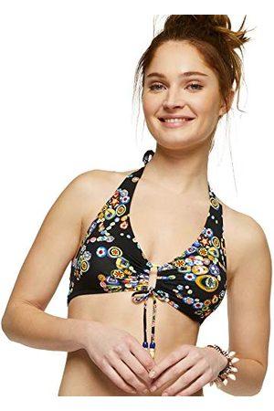 Cherry Beach Mabibi Beach Bikini voor dames
