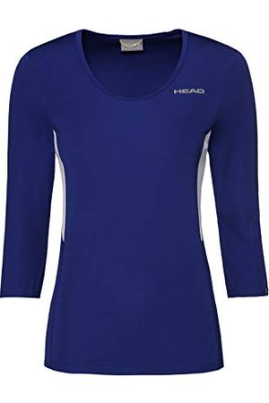Head Dames T-Shirt