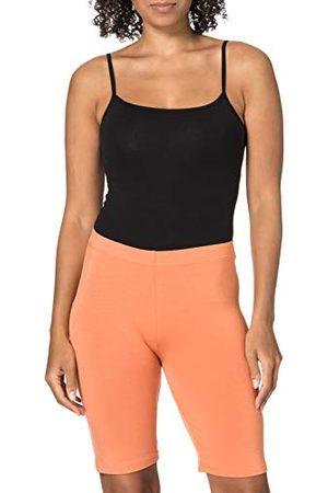 Noa Noa Dames Essential Lace Jersey Leggings