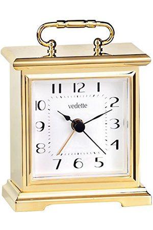 Vedette Herenhorloge kwarts VR50006