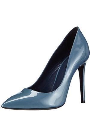 Pollini SA1023AC10TC0703, pumps dames 38 EU