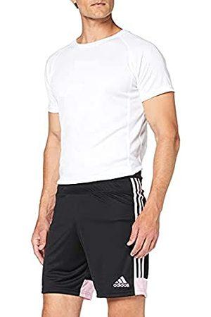 adidas Shorts Tastigo 20