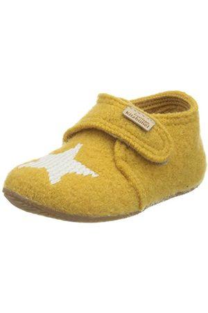 Living Kitzbühel 3216-134_24, slipper baby-meisjes 24 EU