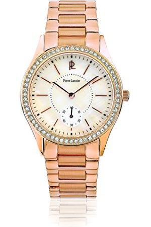 Pierre Lannier Dames horloge - 079K999