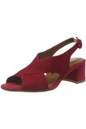 Tamaris 1-1-28357-26, slipper dames 36 EU