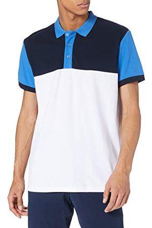 Esprit Poloshirt voor heren