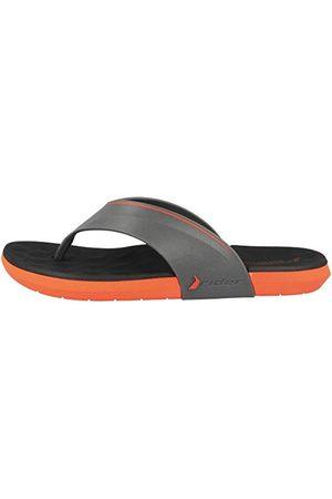 Rider 083063-00, slipper Heren 41 EU