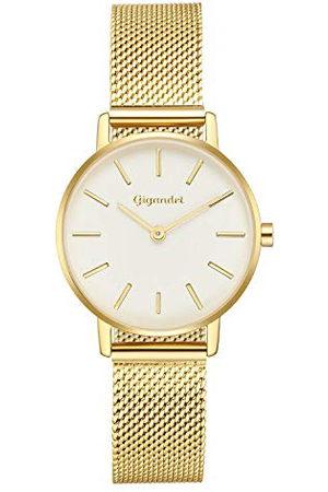Gigandet Klassiek horloge G36-008.