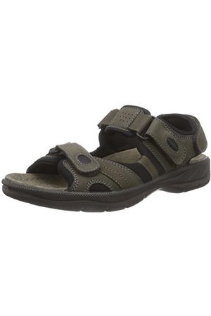 Jomos 503604-81, sandalen heren 41 EU Weit