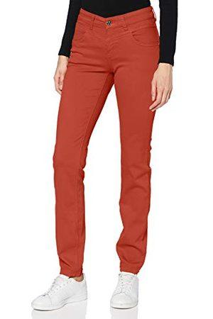 Mac Dames Dream Slim Jeans