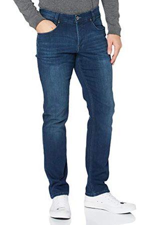 Atelier Gardeur Heren Straight Jeans