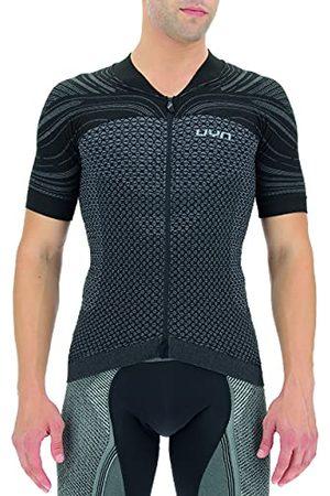 UYN Heren Biking Man Coolboost Ow Shirt Sh_sl. jas