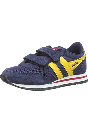 Gola CKA159EY201, Sneaker jongens 33 EU