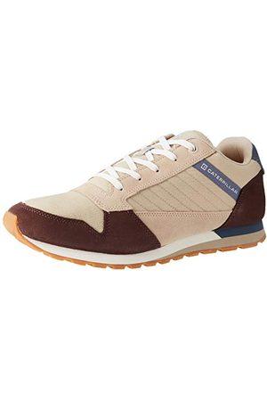 Cat Footwear P110318, Sneakers uniseks volwassenen 40/42 EU