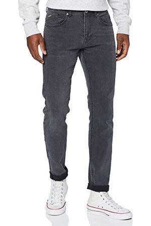 Cross Jimi Jeans voor heren