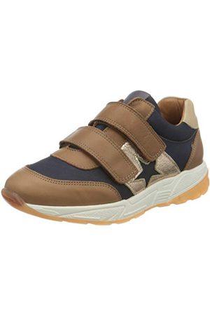 Bisgaard 43501.220, Sneaker Unisex-Kind 27 EU