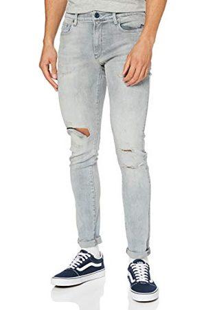 G-Star Lancet Skinny Jeans voor heren