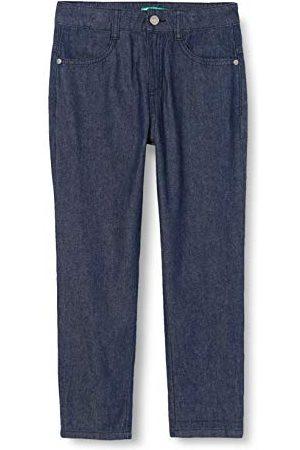 United Colors of Benetton Pantalone Broek voor jongens