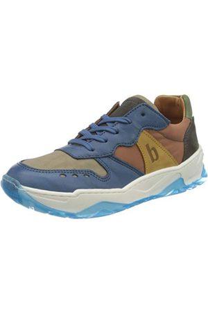 Bisgaard 30728.220, Sneaker Unisex-Kind 37 EU