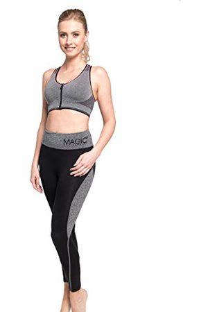 MAGIC Bodyfashion Active Long Pants Sportlegging voor dames