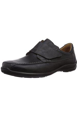 Jomos 310209-26-000, slipper Heren 49 EU