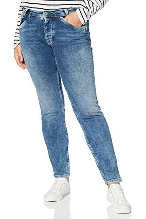 Pepe Jeans Heren Spike Jeans