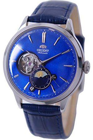 Orient Automatisch horloge RA-AS0103A10B