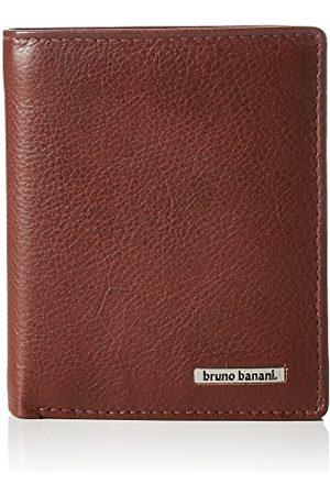 Bruno Banani W320_2495, portemonnee heren Eén maat