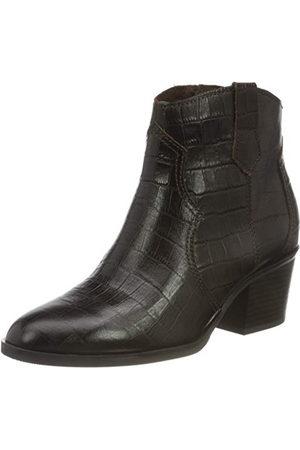 Caprice 9-9-25701-25 348, Cowboy dames 38 EU