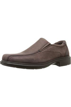 Ecco 050134, slipper heren 39 EU