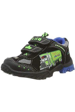 LICO 300196, Sneaker jongens 26 EU