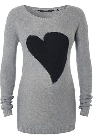 Noppies Dames omstand pullover ls Tori