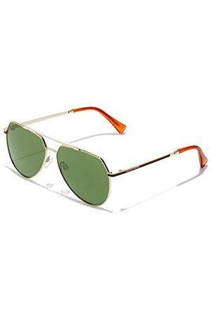 Hawkers Unisex Shadow zonnebrillen