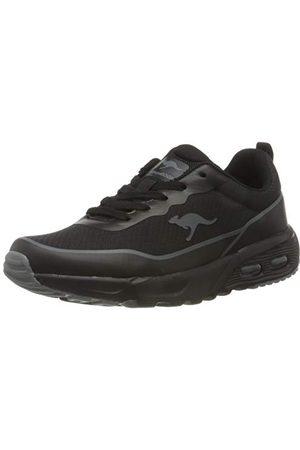 KangaROOS 18622, Sneaker Jongens 30 EU