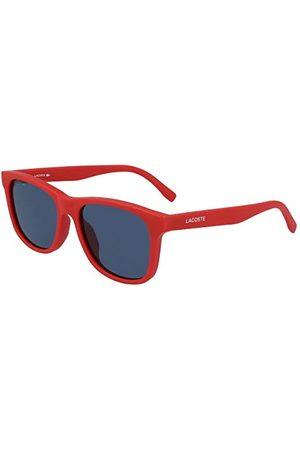 LACOSTE EYEWEAR Uniseks kind RED zonnebril, 5116