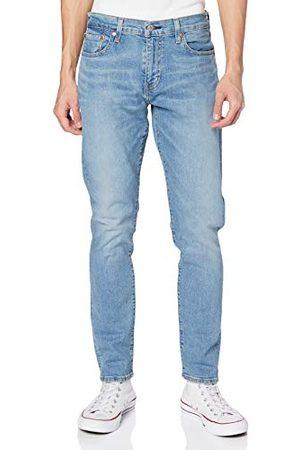 Levi's Heren 512 Slim Taper Jeans