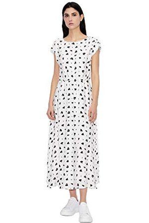 Armani Dames maat/ HEA Business Casual Dress
