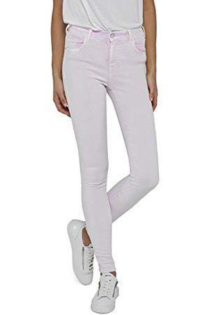 Replay Stella Skinny jeans voor dames.