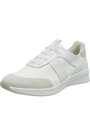 Högl 1-103348, Sneaker Dames 39 EU
