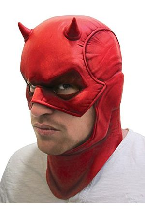 Rubies Costume Co Rubie's Officieel kostuum – Rubie's masker, Dardevil, I-68633